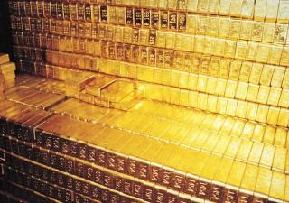 Oro al rialzo e crisi di fiducia se fallisce riforma fiscale di Trump