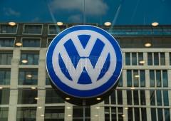 Volkswagen, i guai non sono finiti. Ora class action