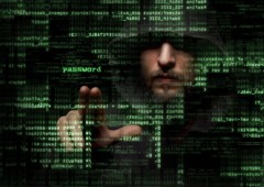 Broker FXCM sotto attacco hacker