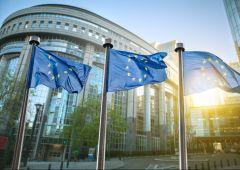 Banche UE: tetto 25% a titoli stato costerebbe 6.000 miliardi euro