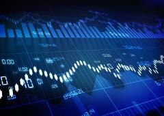 """Pictet: """"Sovrappesare l'azionario e puntare su questi settori"""""""