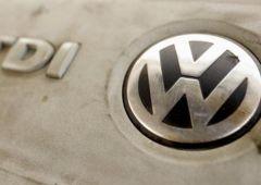 Volkswagen, emissioni killer per 60 persone