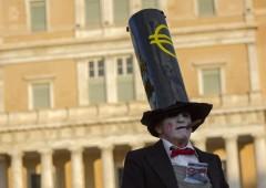 Grecia, banche volano in Borsa dopo stress test
