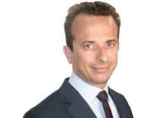 Le caratteristiche di un consulente di investimento vincente