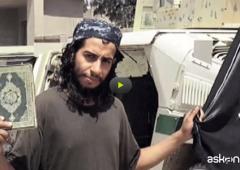 Isis: chi è il deus ex machina degli attentati di Parigi