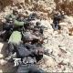 Cina, uccisi 28 terroristi: avevano preso d'assalto una miniera
