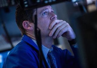 Azionario: grafici vedono variazione del 20-50%