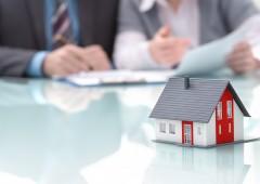 """Immobiliare globale rischia battuta d'arresto per il fattore """"paura"""""""