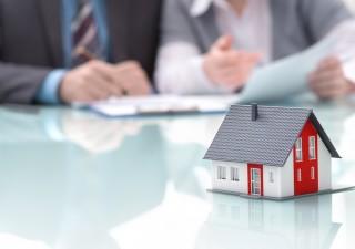 Immobiliare globale rischia battuta d'arresto per il fattore