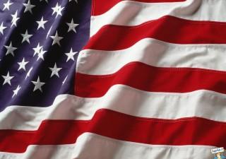 Presidenziali Usa: l'economia non sarà il fattore chiave, i temi caldi per le prossime elezioni