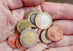 Istat: più leggere buste paga dipendenti pubblici