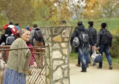 Migranti: a Malta passaporto facile con 650mila euro