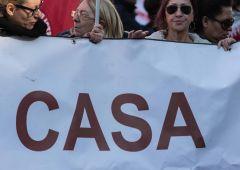 Istat, stop Tasi a maggior impatto sui meno abbienti