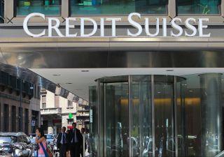 Credit Suisse: accelera patrimonio mondiale, in Italia 1,3 milioni di ricchi