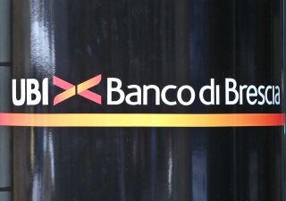 Intesa conquista UBI, nasce settima banca in Europa per ricavi