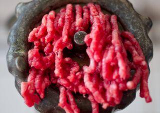 Cancro, Oms fa dietrofront sulla carne rossa