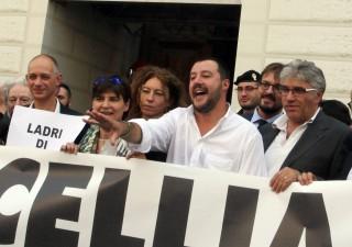 Italia: il