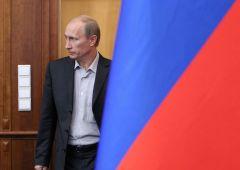 Russia: tentativo di sabotaggio del gasdotto Nord Stream