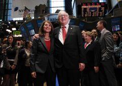 """Mercati e Trump, Fugnoli: """"due indizi fanno una prova"""""""