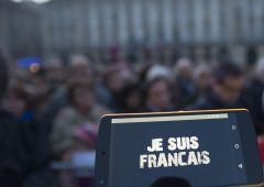 Terrorismo: crescono le vittime, +80% nel 2014