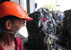 Fisco: Tari cresciuta di un terzo in quattro anni. È più cara della Tasi
