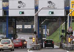 La blockchain per evitare incidenti come quello del Ponte Morandi