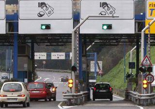 Autostrade per l'Italia: verso la revoca della concessione, ecco quanto ci costerà