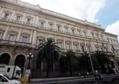 Esg, Bankitalia tinge di verde il suo portafoglio azionario