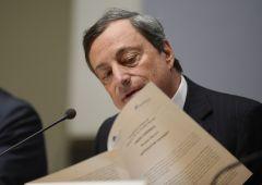 """Algebris: inflazione rischia di diventare """"incubo Bce"""""""