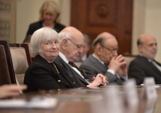 Borse nervose, qualcosa di strano preoccupa i mercati