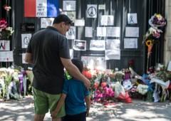 Terrorismo: italiani più preoccupati oggi che dopo l'11 settembre