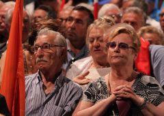 Pensioni e tasse: italiani hanno paura, tra bonus e IVA scappano qui