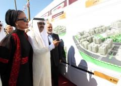 Qatar: finanzia terrorismo ma in Italia è accolto a braccia aperte