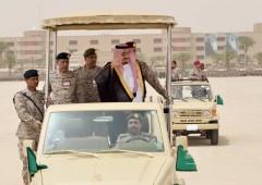 Arabia Saudita al bivio, cambiamento epocale o rischia rivolta interna
