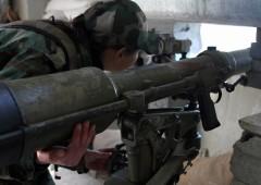 ISIS rivendica attentato in Libano: 43 i morti