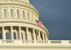 GEAB 99: debito Usa non ha più limiti