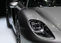 Scandalo Volkswagen, accuse anche a Porsche