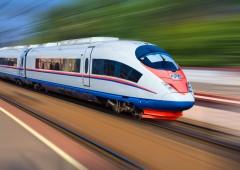 Alta velocità, a Reggio Emilia raro esempio di successo in Italia
