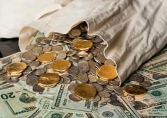 Rebus oro: il mercato dei futures è artificiale e corrotto