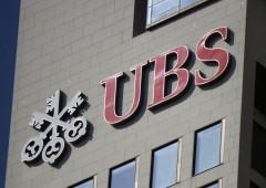 Ubs: utili in forte rialzo. Ma banca lancia alert su economia e volatilità