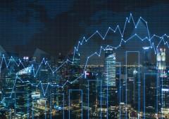 Tassi bassi: le aziende italiane non investono più