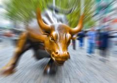 La riscossa del mercato High Yield