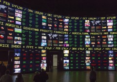 Piazza Affari: i titoli da comprare e vendere