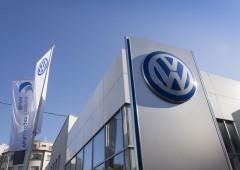 """Volkswagen: $1000 ai clienti Usa danneggiati. Loro: """"scandaloso"""""""