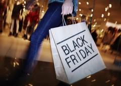 Wall Street chiude poco mossa nella mini-seduta del Black Friday