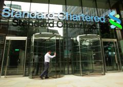 Banche inglesi: due hanno rischiato di non passare stress test
