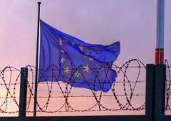 Memo top secret: Ue sospende Schengen per due anni