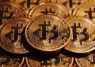 Un paese in Europa sta per emettere la propria moneta digitale