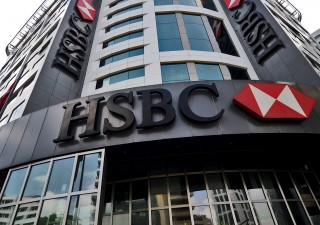 Mercati emergenti sono ancora asset class migliori nelle quali investire