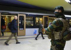Terrorismo: maxi operazione in Italia, arresti